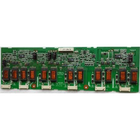 6632L-0030C LC230W01-A2 2300KF9001C YPNL-M007C R2.0