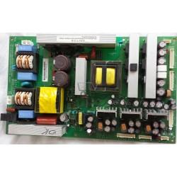 20TPD055-01 PCB Ver 1.2 060613 KJS