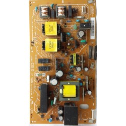 PSC10236D M