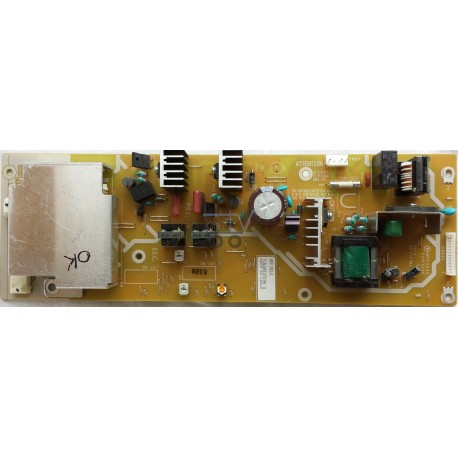 MPF3934 PCPF0222