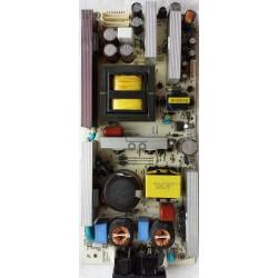 LCD-PSU200 PCB Ver 1.2