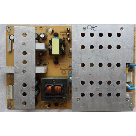 FSP312-2M01 REV:1