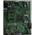 200-107-JK371XP-CH REV:C