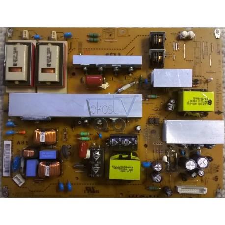 EAX55357704/4 REV 1.1