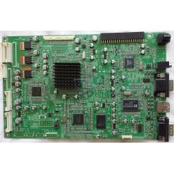 PME4L00002 REV 1.2S.11