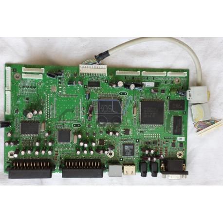 PCB00101200 L1
