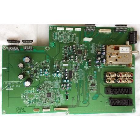 V28A000175B1 PE0195 A-1