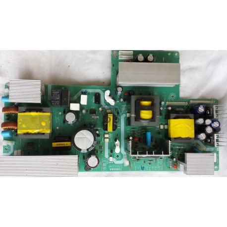 PD2171 A-1 23590258B