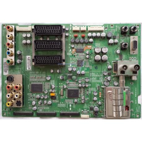 LD1A/B/C/ PD61 A/B/C/ 68709S0992D
