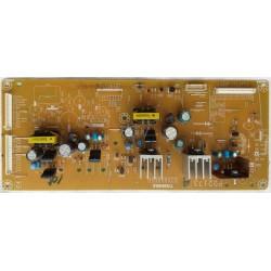 PD2173 A 23590260A 23547834 CCP-6400