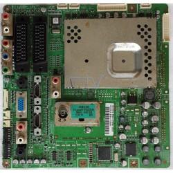 BN41-00762B MP1.1 BN94-01088
