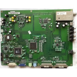 JC328A63E 2202520400P VER:0.05