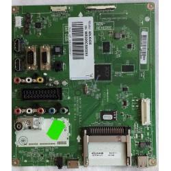 EAX64272802(0) EBT61718175