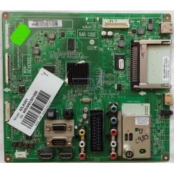 EAX64113202(0) EBT61581692