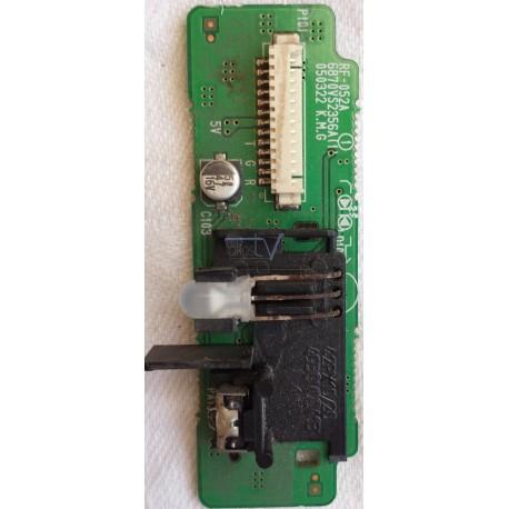 RF-052A 6870VS2356A(1)