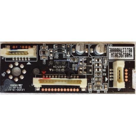 LE450-IR-V1.1 LG SENSOR