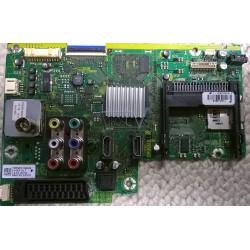 TNP4G510 A TZRNP01SBUE