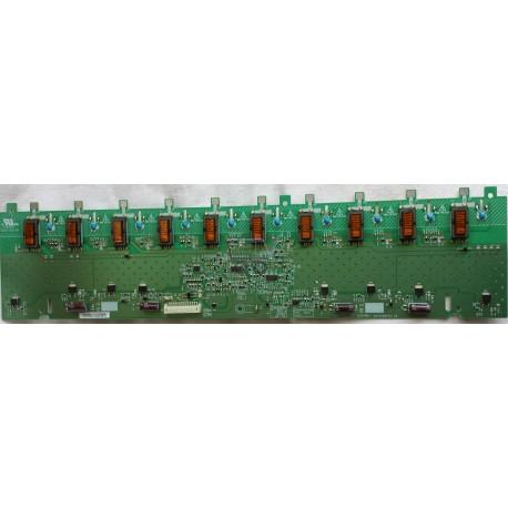 E206453 V298-601 4H+V2988.051 /B
