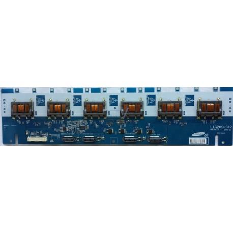 LT320SLS12 REV:03