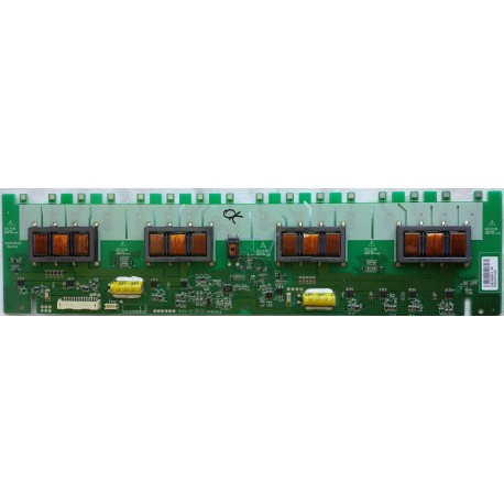 SSI320WA16 Rev0.6