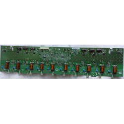 4H+V2988.031 /C E206453 Model V298-301