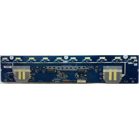 CXB-5103-S 6632L-0382A Rev:2.0 SLAVE