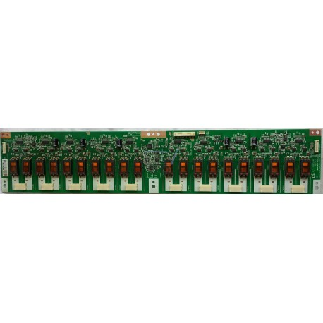 KLS-400S24A REV:0.7