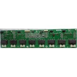 4H.V1448.481 /C1 E206453 Model: V144