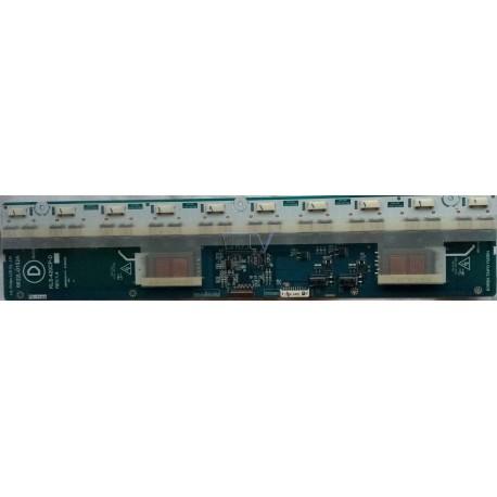 6632L-0152A KLS-420CP-D REV:1.4 SLAVE