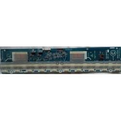6632L-0151A KLS-420CP-C REV:1.4 MASTER