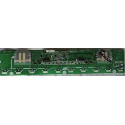 6632L-0348A Rv:2.0 CXB-5102-M MASTER