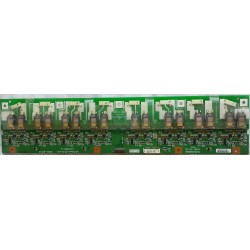 6632L-0251A LC370W01 ,S KUBNKM080B Rev 9.0