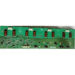4H.V2258.031 /B E206453 Model V225-201