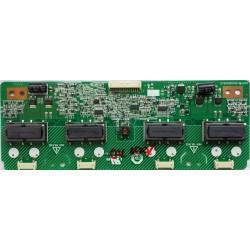 4H.V2258.001/D E206453 Model V225-001