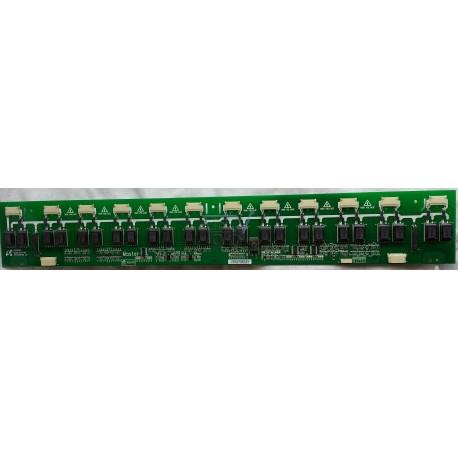 4H.V2358.191 /D Model.V235-107 Master
