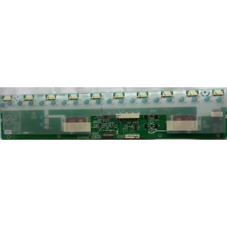 6632L-0327B LC420W02 2300KFG074C-F REV:1.1 SLAVE
