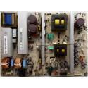 """BN44-00162A 50"""":PSPF531801A"""