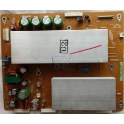 LJ41-07016A R1.3 LJ92-01689A/B