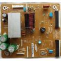 LJ41-09478A LJ92-01796A R1.8