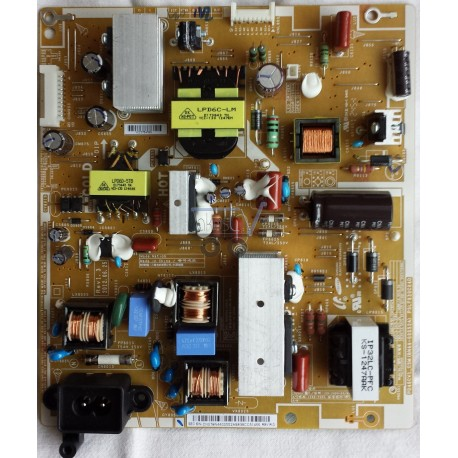BN44-00552A PD46CV1_CSM PSLF930C04D NEW