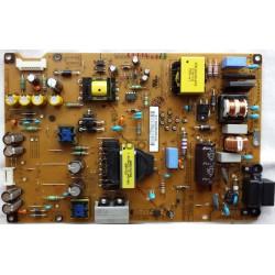 EAX64905501(2.3) REV3.0 NEW