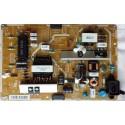 L32X1T_EHS BN44-00707A REV1.2 NEW