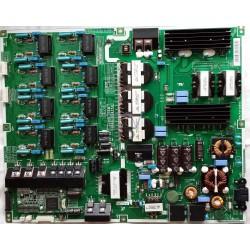 BN44-00675A L65D2L_DSM Rev 1.2 NEW