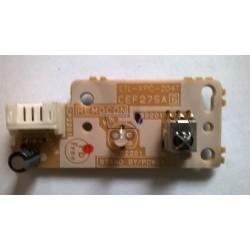 ELT-XPC-204T CEF275A 6