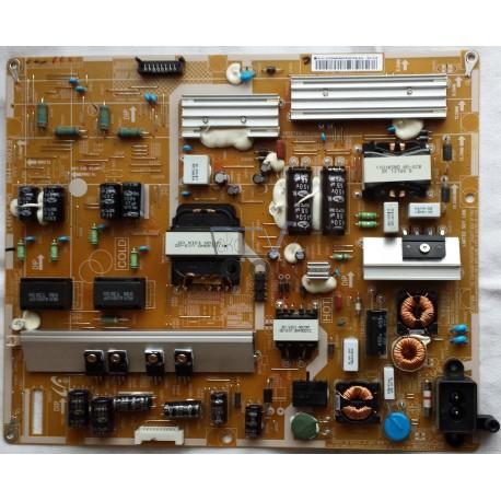 BN44-00623B L46X1Q DHS NEW