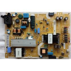BN44-00703G L48S1_FSM NEW