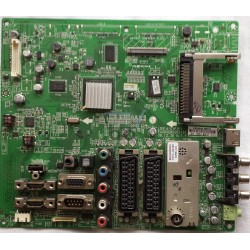EAX60686902(0) EBU60710815 NEW