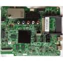 BN41-02148A BN94-08039V NEW