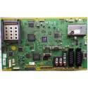 TNPH0711 2A TXN/A1BSUD BEW