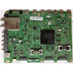 BN41-01800B BN94-06197R NEW